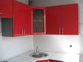 Столешница цветочный сатин глянец мебель для ванной анна 90 мраморная столешница г.подольск